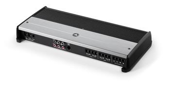 JL Audio XD1000/5v2:5 Ch. Class D System Amplifier 1000 W