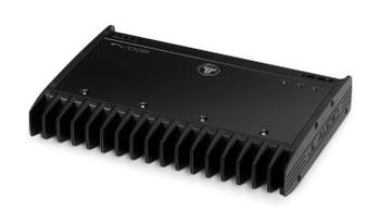 JL Audio 600/1v3:Monoblock Class D Amplifier 600 W