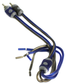 Kicker KISL K-Series Interconnect