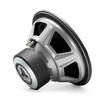 JL Audio 12W3v3-4:12-inch (300 mm) Subwoofer Driver 4 Ω