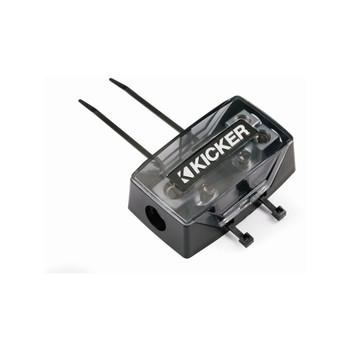 Kicker 46FHD FHD Fuse Holder, Dual AFS