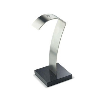Focal HPStand - Headphone Stand For Utopia, Clear, And Elear Headphones