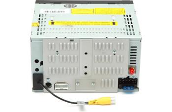 Jensen Refurbished VX6020  Navigation receiver