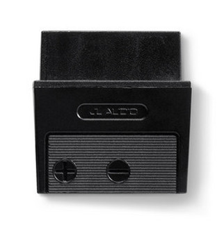 JL Audio HD PLUG PWR2:Replacement Power Plug (Type 2)