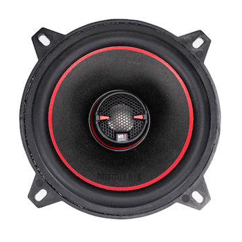 """MB Quart - 2-Pairs of Reference RK1-113 5.25"""" Coaxial Speakers"""