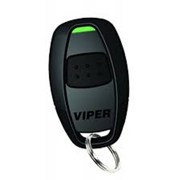 Viper 7111V 1-Button 1-Way Replacement Remote for 4115V