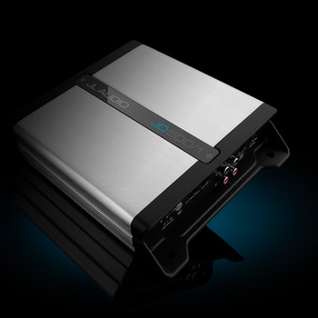JL Audio JD500/1 Monoblock Class D Subwoofer Amplifier 500 W