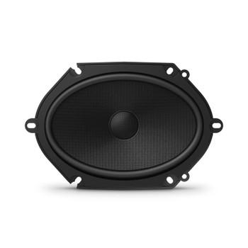 JBL STADIUMGTO860C Stadium Series 6x8 Inch Step-up Car Audio Component Speaker System, Pair
