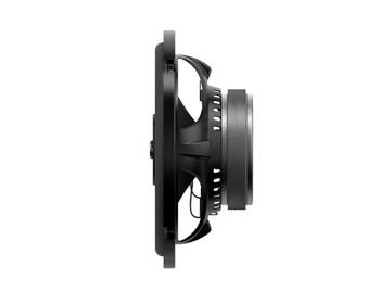 Infinity PR6512IS Primus 6.5 Inch 2-way Multi-Element Speakers