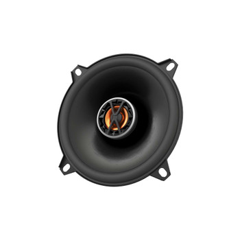 JBL CLUB5020 Club Series 5.25 Inch Two-way Car Audio Speakers - Pair