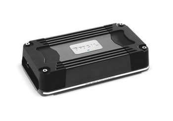 Focal FDS-4.350 4 Channel amplifier 4 x 58 W