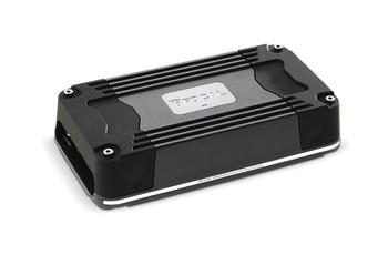 Focal FDS-2.350 2 Channel amplifier 2 x 105 W