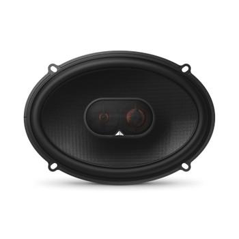 JBL STADIUMGTO930 Stadium Series 6x9 Inch Step-up Multielement Car Audio Speaker System - Pair