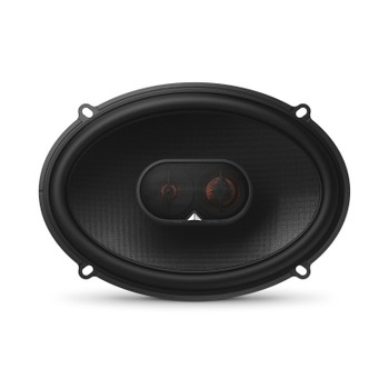JBL STADIUMGTO930 Stadium Series 6x9 Inch Step-up Multielement Car Audio Speaker System - Pair