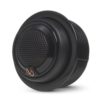 Infinity REF-375TX Reference 3/4 Inch Component Tweeter