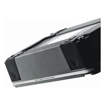 Focal FDS-1.350 1 Channel amplifier 1 x 350 W