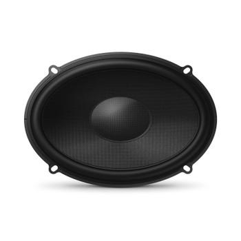 JBL STADIUMGTO960C Stadium Series 6x9 Inch Step-up Car Audio Component Speaker System - Pair