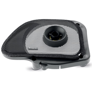 Focal HDA 165 - 98/2013 Access Series Speaker Upgrade For 1998-2013 Harley-Davidson Motorcycles