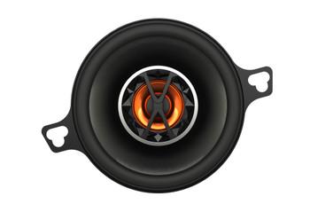 JBL CLUB3020 Club Series 3.5 Inch Two-way Car Audio Speakers  Pair Open Box