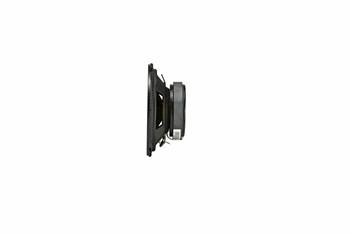 Kicker 46CSC54 CS-Series CSC5 5.25-Inch 130mm Coaxial Speakers 4 Ohm Open Box