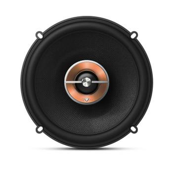 "Infinity KAPPA-62IX KAPPA 6.5"" two way car audio multielement speaker Open Box"