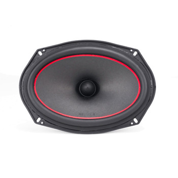 "MB Quart RS1-269 Reference Series 6x9"" Component Speakers"