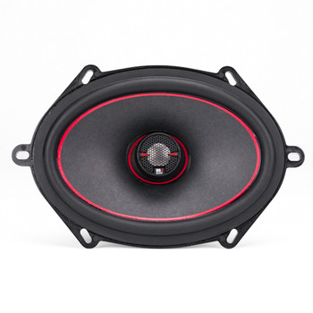 "MB Quart RK1-168 Reference Series 5x7/6x8"" Coaxial Speakers"