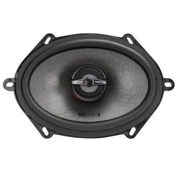 "MB Quart PK1-168 Premium Series 5x7/6x8"" Coaxial Speakers"