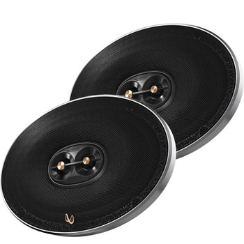 Infinity PR9613IS Primus 6x9 Inch 3-way Multi-Element Speakers