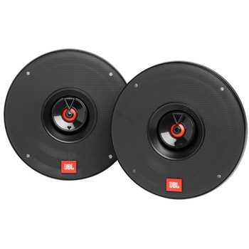 "JBL Bundle - 2 Pairs of CLUB-622AM 6.5"" Coax speakers"
