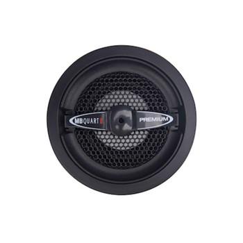 """MB Quart PS1-216 Premium Series 6.5"""" Component Speakers"""