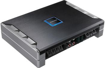 Alpine PDR-M65 Mono Digital Amplifier - Used Very Good