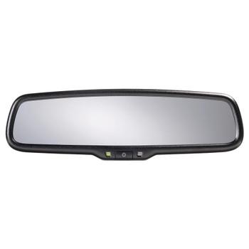 Advent ADVGEN2A Gentex Auto Dimming Rear View Mirror