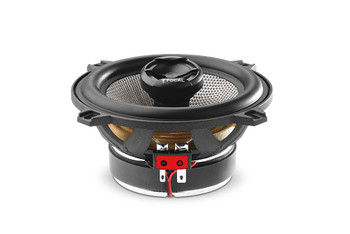 "Focal 130AC 5.25"" Coaxial Kit - Open Box"