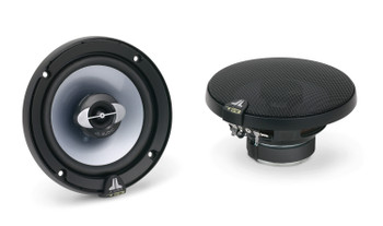 JL Audio TR525-CXi:5.25-inch (130 mm) Coaxial Speaker System (Pair) - Used Very Good
