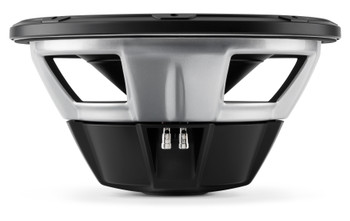 JL Audio 15W0v3-4: 15-inch (380 mm) Subwoofer Driver 4 Ω