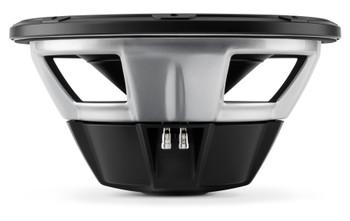JL Audio 15W0v3-4:15-inch (380 mm) Subwoofer Driver 4 Ω