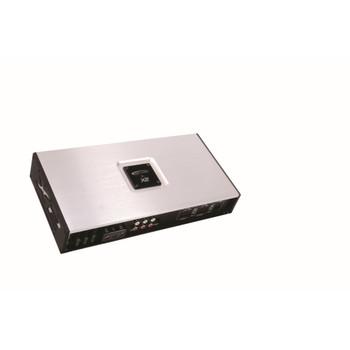 Arc Audio X2 1100.5 Multi-Channel Amplifier (5-Channels) - Used Good