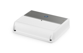 JL Audio M600/1: Monoblock Class D Marine Subwoofer Amplifier 600 W