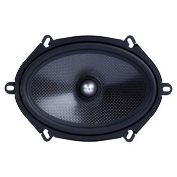 """Memphis Audio MCX57C 5x7 """" Mclass Component Component Speaker System - Pair"""