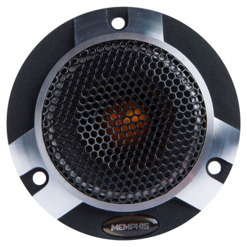 Memphis Audio SRXPT SRX Pro Tweeters - Pair