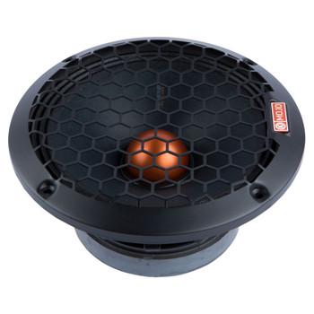 """Memphis Audio MJP82 8"""" MOJO Pro MID - Sold Individually"""