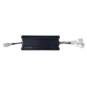 Memphis Audio MXA300.1 Powersports 300x1 Mono Amplifier