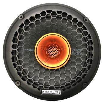 "Memphis Audio SRXP82WT SRX Pro 8"" 175w 4ohm 2 way - Sold Individually"