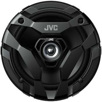"""JVC CS-DF620 Drvn DF series 6.5"""" 2-Way Coaxial Speakers"""