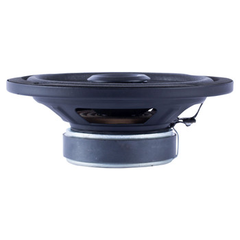 """Memphis Audio SRX62 Street Reference Series 6.5"""" 2-Way Coaxial Speakers - Pair"""