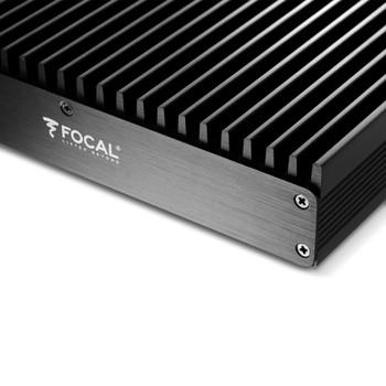 Focal FIT9.660 9-channel Amplifier/DSP