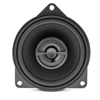 Focal ICBMW100 2-way Coaxial Kit compatible with Select BMW Vehicles