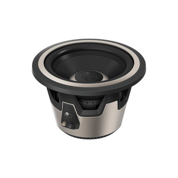 Infinity KAPPA-800W KAPPA 8 Inch Subwoofer with SSI (Selectable Smart Impedance)
