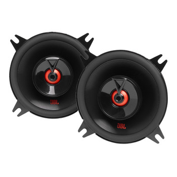"""JBL CLUB-422F 4"""" (100mm) Two-Way Car Speaker"""